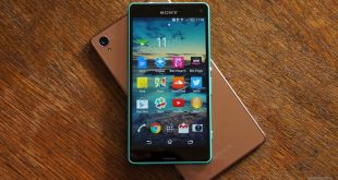 Sony Xperia Z3 With Its New Specification, Design and Best Gaming Experience