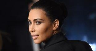 Kim Kardashian: Truth revealed about Kim Kardashian