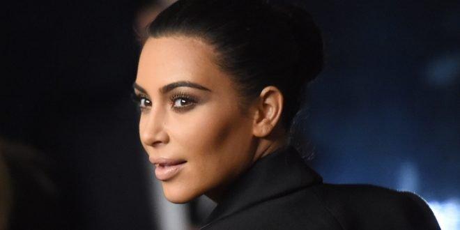 Kim Kardashian: Truth revealed about Kim Kardashian