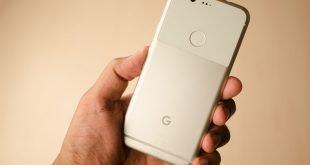 Google Pixel 2 news, rumors, and some hidden features