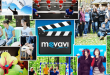 Newbies Guide to Movavi Photo Editor