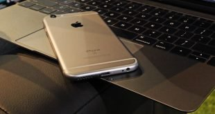Apple iPhone 6s and iPhone 6s Plus Hidden secrets you must know