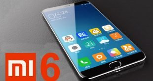 Xiaomi Mi 6 News, Rumors, release date and Some irresistible features