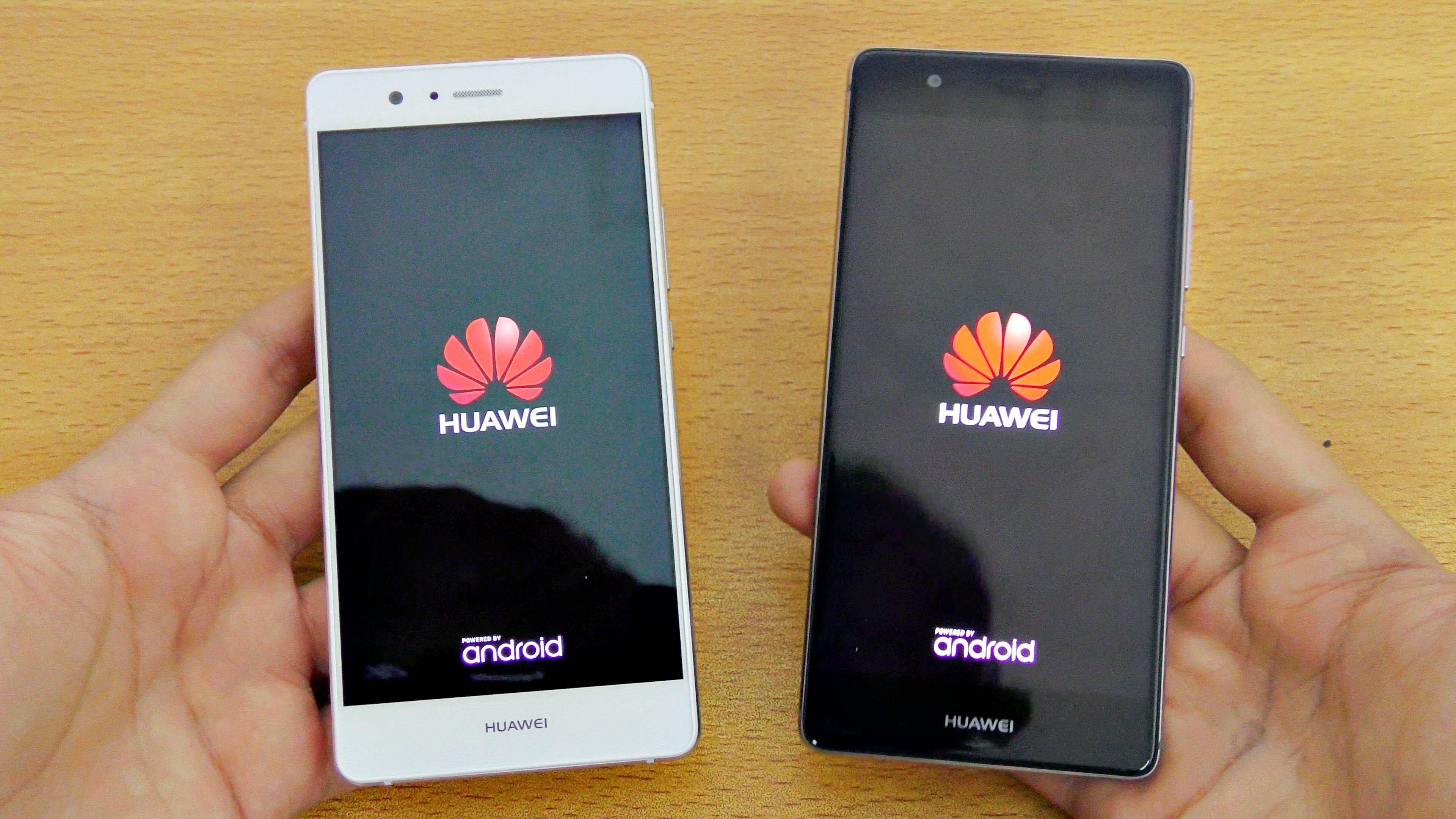 Huawei P9, P9 Plus and Huawei P9 lite: Which Smartphone to go for
