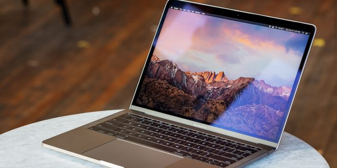 MacBook, MacBook Pro, and MacBook Air are the most demanding MacBooks from Apple