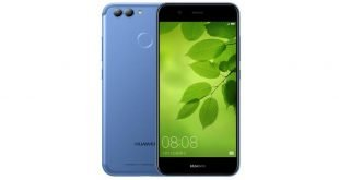 Huawei Nova 2 and Nova 2 Plus are the two best smartphones added to Huawei