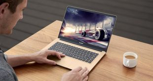 Huawei MateBook X and MateBook D have successfully been unveiled