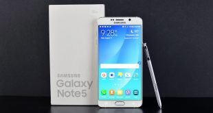 Galaxy Note 5 VS Lg G5: Know about the performance and Hardware