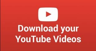 Youtube to Mp3 and Mp4 downloader and converter is one of the best replacement of Idm