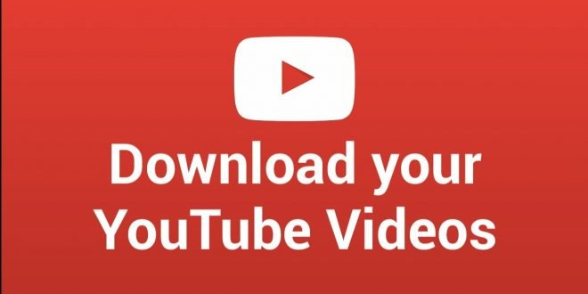 Youtube to Mp and Mp4 downloader and converter is one of the best replacement of Idm
