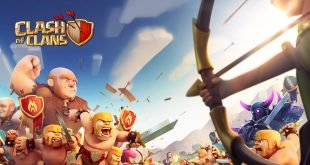 Clash of Clans: Get 450 Gems Quickly