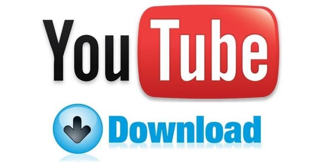 YouTube to Mp3, Mp4 converter and Downloader is one of the best replacement of IDM