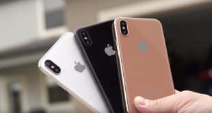 Apple iPhone 8 or iPhone X which one to go for?