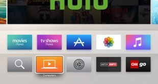 Apple TV : Is it worth to Buy?