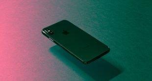 Luxury iPhone X Cases