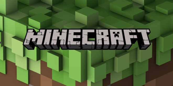 download minecraft pe apk new version