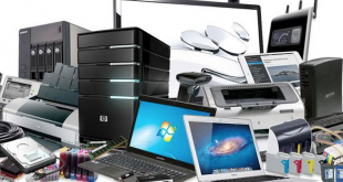 Advantages of Hiring A Professional Computer Cleaning Service