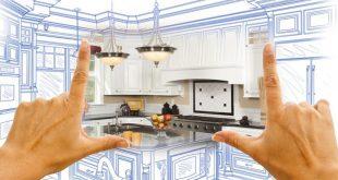 Common Kitchen Design Mistakes To Avoid