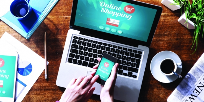 Differio Menswear Explores Digital Trends Shaping E-Commerce