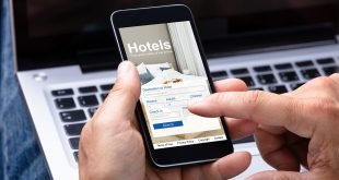 How Hotels are Using Social Media to Build their Brand