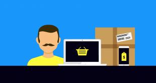 Making eCommerce Returns Seamless