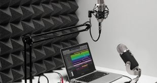 Innovative Podcasts to Listen To