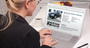 3 Ways Technology Has Transformedthe Car Buying Practice