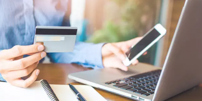 Tips on Keeping Your Ecommerce Site Secure