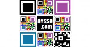 Oysso