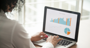 Choosing the Best Analytics Solution: WordPress