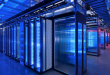 Virtualization vs Bare-Metal Clouds