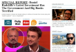 New Bitcoin Scam Uses Daniel Radcliffe In Fake Endorsement