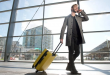 Choose Right Luggage Accessories: A Dispensable Step in Your Manufacturing
