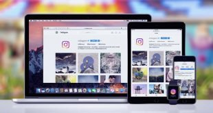 Examples of Blazing Instagram Marketing