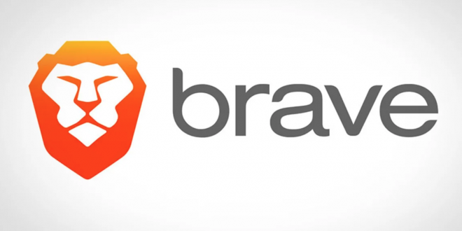 Instead of Being Tracked, Get Paid to See Online Ads Brave Browser