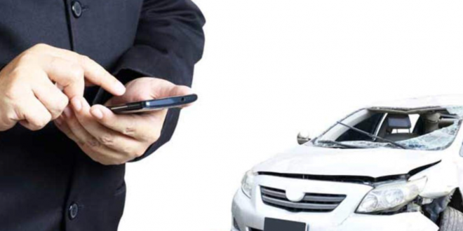 Windshield Replacement for Cars - Everything to Know About Auto Glass Repair Services