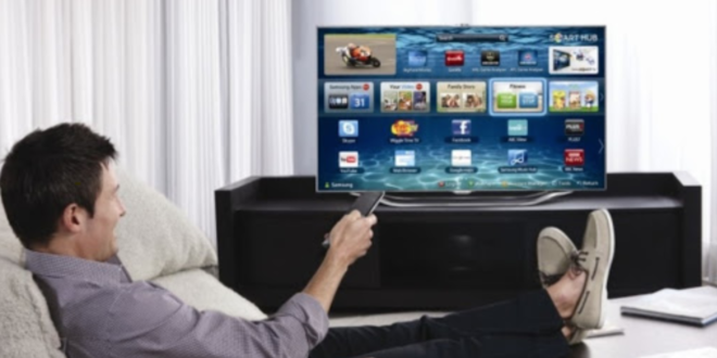 How to Cut Cord and Still Enjoy Watching TV
