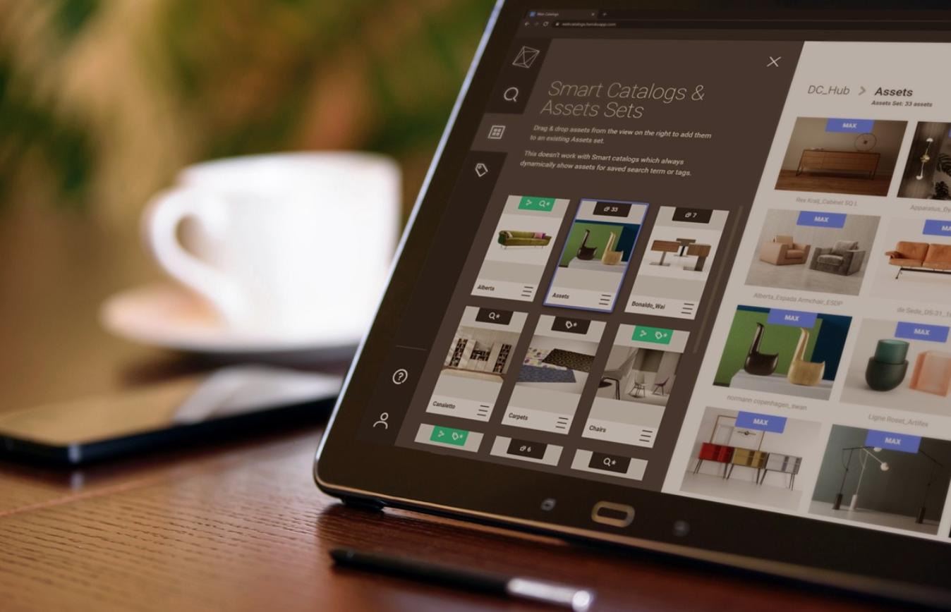 Best Free Online Brochure Software For Designing Digital Brochures
