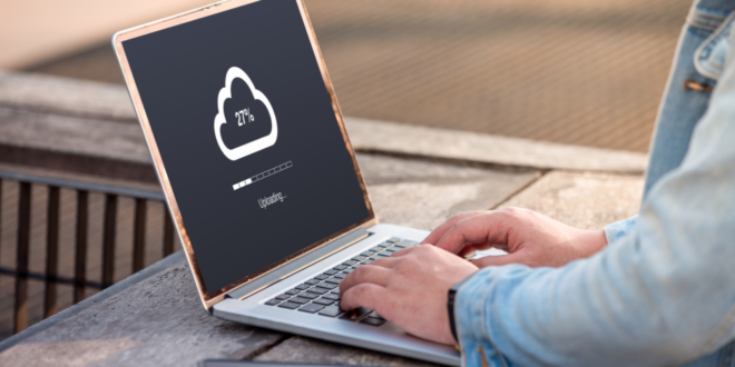 Important Things To Consider When Choosing Cloud Backup Providers
