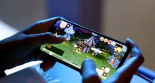 The most essential apps for your smartphone to survive in the world