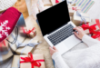 Tips for proper etiquette for Christmas cards