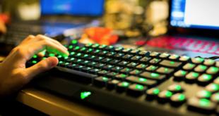 Unbelievable benefits of VPN for an online gamers