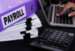 How to Do Your Own Payroll in 7 Simple Steps?