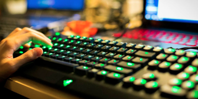 Online Gaming Rules Details for beginners