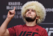 Best Quotes by Khabib Nurmagomedov for People Looking For Success