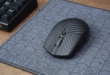 How to Choose Bluetooth Mouse