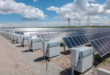Will Lithium Batteries Be Used As Storage For Solar Energy Systems In The Future?