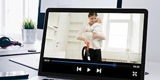5 Reasons to Use Hidden Cameras for Surveillance