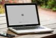 Deactivating Sleep Mode On Mac