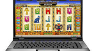 Get to know about online slots in Nagasaon88